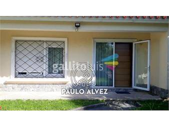 https://www.gallito.com.uy/casas-venta-montevideo-malvin-5102-inmuebles-18014657