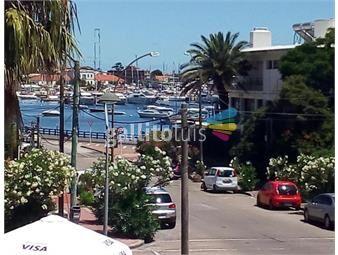 https://www.gallito.com.uy/apartamento-en-venta-peninsula-punta-del-este-3-dormitor-inmuebles-17960474