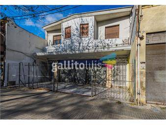 https://www.gallito.com.uy/venta-local-comercial-en-la-union-437m2-inmuebles-17864951