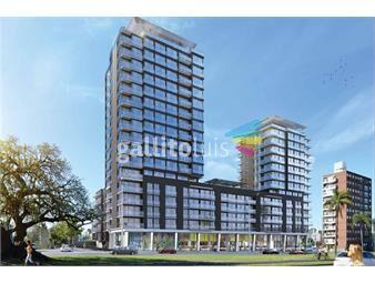 https://www.gallito.com.uy/apartamento-de-3-dormitorios-en-malvin-inmuebles-18019991