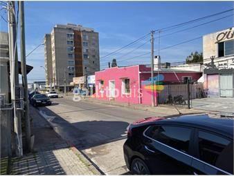 https://www.gallito.com.uy/oportunidad-inmuebles-17990953