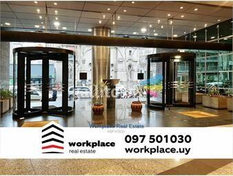 https://www.gallito.com.uy/alquiler-oficina-centro-torre-del-gaucho-inmuebles-18022384
