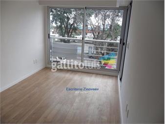 https://www.gallito.com.uy/apartamento-de-3-dormitorios-en-la-blanqueada-inmuebles-18022474