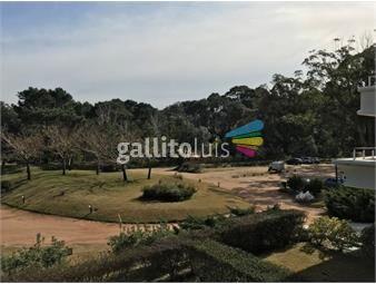 https://www.gallito.com.uy/apartamento-con-un-lindo-entorno-inmuebles-18007942