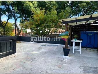 https://www.gallito.com.uy/venta-casa-punta-carretas-con-renta-inmuebles-14408202