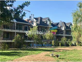 https://www.gallito.com.uy/venta-alquiler-apto-2-dormitorios-haras-del-lago-inmuebles-15211520