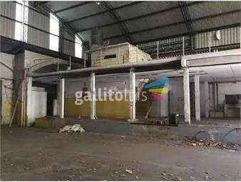 https://www.gallito.com.uy/local-galpon-venta-y-alquiler-tres-cruces-la-paz-y-constitu-inmuebles-17966512