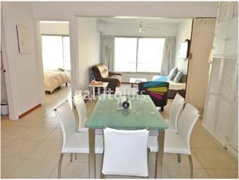 https://www.gallito.com.uy/apartamento-en-punta-del-este-peninsula-living-punta-ref-inmuebles-17952315