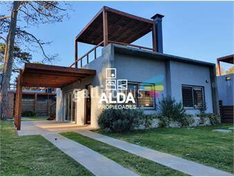 https://www.gallito.com.uy/casa-en-punta-colorada-altos-del-angel-iv-inmuebles-17710646