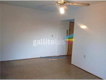 https://www.gallito.com.uy/apartamento-3-dormitorios-malvin-norte-inmuebles-17530237