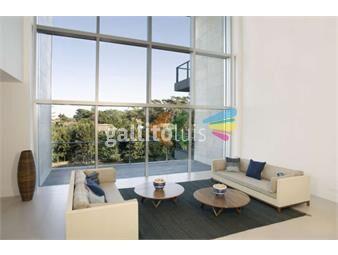 https://www.gallito.com.uy/apartamento-duplex-sobre-la-playa-brava-destacado-proyect-inmuebles-15808079