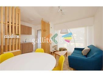 https://www.gallito.com.uy/se-vende-apartamento-de-3-dormitorios-edificio-ventura-pla-inmuebles-15656361