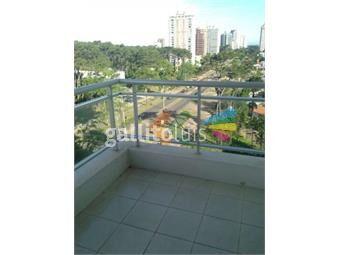 https://www.gallito.com.uy/cãlido-apartamento-en-estratã©gica-ubicacion-con-muy-buen-inmuebles-15656400