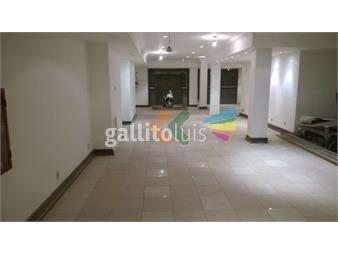 https://www.gallito.com.uy/propiedad-reciclada-ubicada-en-ciudad-vieja-en-muy-buen-es-inmuebles-15656723