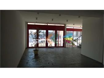 https://www.gallito.com.uy/local-en-ciudad-vieja-en-edificio-totalmente-reciclado-inmuebles-16204924
