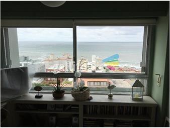 https://www.gallito.com.uy/apartamento-en-excelente-ubicaciã³n-inmuebles-17686331