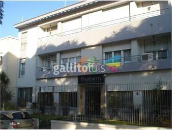 https://www.gallito.com.uy/espectacular-propiedad-con-renta-en-lugar-estrategico-inmuebles-15656779