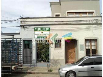 https://www.gallito.com.uy/casa-en-maldonado-muy-acogedora-y-amplia-de-6-dormitorios-inmuebles-15848731