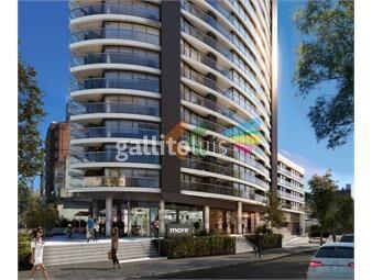 https://www.gallito.com.uy/more-buceo-la-torre-residencial-mãs-alta-de-la-costa-inmuebles-17057483