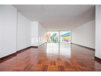 https://www.gallito.com.uy/apartamento-en-alquiler-en-el-corazon-de-pocitos-inmuebles-16778165