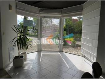 https://www.gallito.com.uy/local-en-la-mejor-zona-comercial-de-punta-del-este-inmuebles-15656064