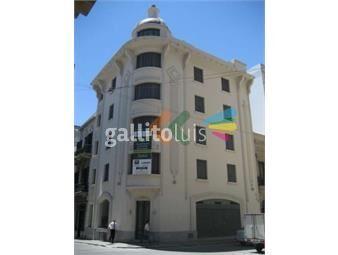 https://www.gallito.com.uy/edificio-en-ciudad-vieja-frente-a-la-bolsa-de-valores-con-r-inmuebles-15807887