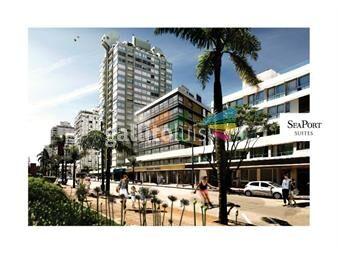 https://www.gallito.com.uy/sea-port-suites-inmuebles-15807907