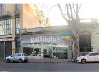 https://www.gallito.com.uy/av-general-flores-y-concepcion-arenal-local-de-446m2-inmuebles-18028622