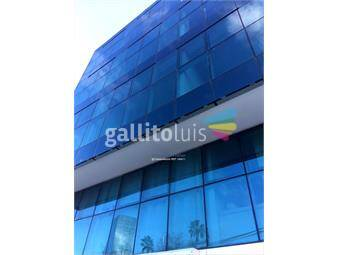 https://www.gallito.com.uy/venta-monoambiente-en-pocitos-proximo-a-mdeo-shopping-inmuebles-17685045