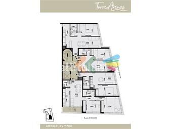 https://www.gallito.com.uy/en-construcciã³n-en-malvin-edificio-torre-arenas-inmuebles-15657392