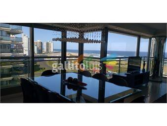 https://www.gallito.com.uy/espectacular-departamento-premium-playa-brava-inmuebles-15657619