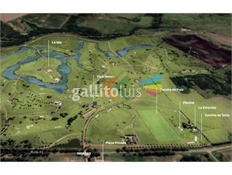 https://www.gallito.com.uy/excelente-lote-a-la-venta-en-carmelo-golf-colonia-inmuebles-15657665