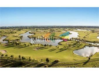 https://www.gallito.com.uy/excelente-terreno-con-vista-al-lago-en-carmelo-golf-inmuebles-15657666