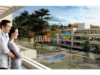 https://www.gallito.com.uy/se-vende-penthouse-en-carrasco-edificio-verdenia-inmuebles-15657675