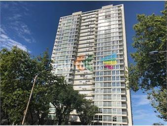https://www.gallito.com.uy/se-vende-apartamento-en-palermo-2-dormitorios-edificio-es-inmuebles-15657682