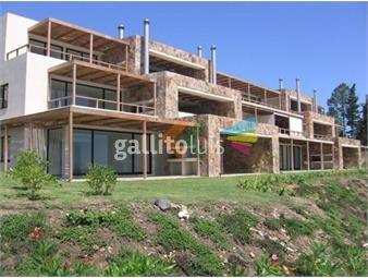 https://www.gallito.com.uy/excelente-apartamento-amoblado-en-punta-ballena-inmuebles-15657686