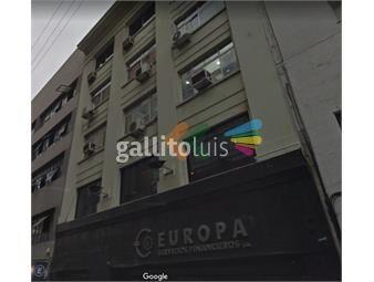 https://www.gallito.com.uy/se-vende-local-con-renta-en-el-centro-de-montevideo-inmuebles-15657692