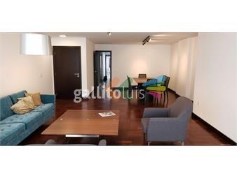 https://www.gallito.com.uy/excelente-apartamento-en-alquiler-edificio-micenas-inmuebles-15657879