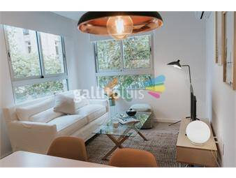 https://www.gallito.com.uy/apartamento-de-1-dormitorio-en-el-centro-inmuebles-15960517
