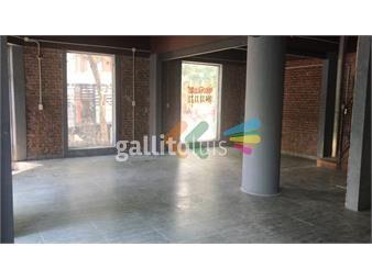 https://www.gallito.com.uy/local-a-la-venta-con-10-años-de-renta-inmuebles-17907585