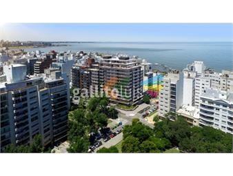https://www.gallito.com.uy/frente-al-parque-de-villa-biarritz-y-a-metros-de-la-rambla-inmuebles-17028820