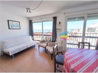 https://www.gallito.com.uy/apartamento-en-peninsula-2-dormitorios-inmuebles-17596854