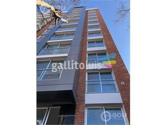 https://www.gallito.com.uy/appartment-parque-batlle-inmuebles-17957836