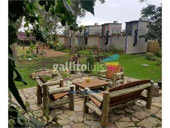https://www.gallito.com.uy/muy-lindos-contenedores-a-metros-de-la-playa-inmuebles-18040704