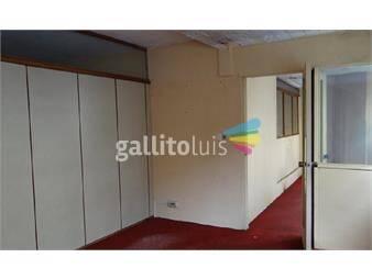 https://www.gallito.com.uy/centro-oficinas-o-deposito-en-alquiler-inmuebles-18041250