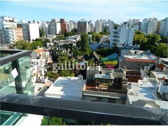 https://www.gallito.com.uy/fenomenal-apto-de-3-dormitorios-en-venta-con-amplia-terra-inmuebles-18041270