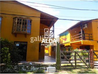 https://www.gallito.com.uy/casa-en-country-peacesful-forest-inmuebles-16917436