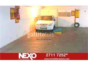 https://www.gallito.com.uy/inversion-oficina-con-renta-3-ambientes-grandes-garaje-inmuebles-15245271