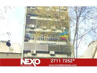 https://www.gallito.com.uy/oficina-con-renta-idea-inversion-3-ambientes-grandes-gge-inmuebles-15245189