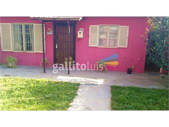 https://www.gallito.com.uy/casa-en-venta-en-colon-inmuebles-15632682